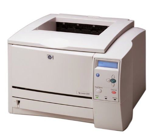 Hewlett Packard printer repairs in Birmingham